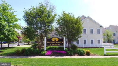 625 Ruxton Road UNIT 73, Solomons, MD 20688 - #: MDCA182850