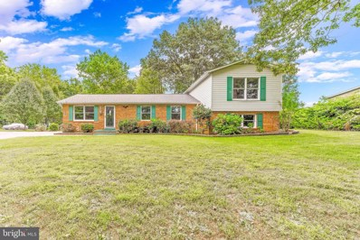 1090 Coster Road, Lusby, MD 20657 - #: MDCA182954