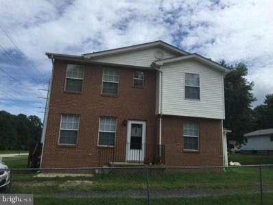 688 Field Road, Lusby, MD 20657 - #: MDCA183204