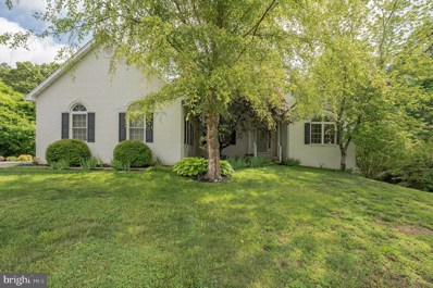 4995 Rumford Place, Prince Frederick, MD 20678 - #: MDCA183260