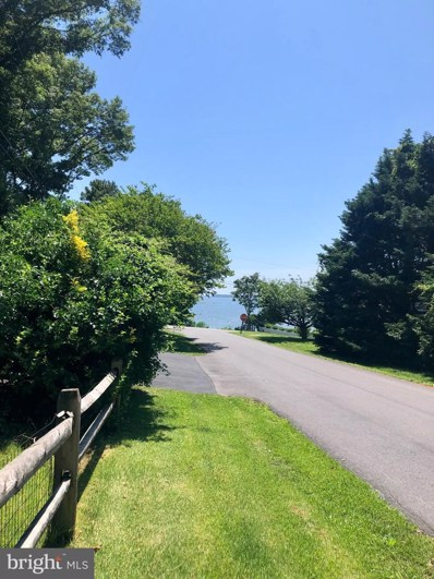 560 Bay View Drive, Lusby, MD 20657 - #: MDCA183372