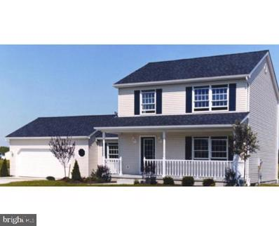 726 Lazy River, Lusby, MD 20657 - #: MDCA2000139
