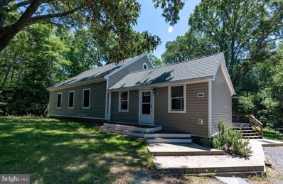 3930 Sixes Road, Prince Frederick, MD 20678 - #: MDCA2000154
