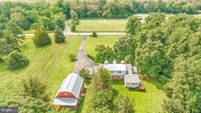 1095 Sollers Wharf Road, Lusby, MD 20657 - #: MDCA2000162