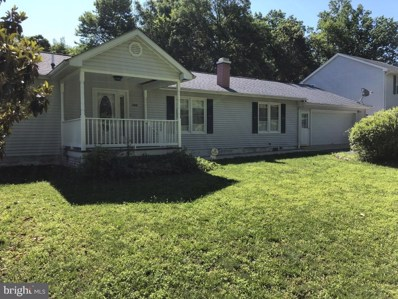 12618 Corral Drive, Lusby, MD 20657 - #: MDCA2000406