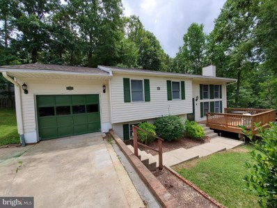 545 Planters Wharf Road, Lusby, MD 20657 - #: MDCA2000446