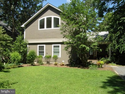 12999 Mills Creek Dr Drive, Lusby, MD 20657 - #: MDCA2000630