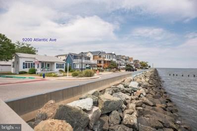 9200 Atlantic Avenue, North Beach, MD 20714 - #: MDCA2000842