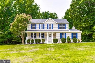 1935 Mikes Way, Owings, MD 20736 - #: MDCA2000866