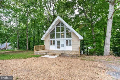 1120 Golden West Way, Lusby, MD 20657 - #: MDCA2000966