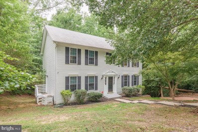 991 Childress Trail, Lusby, MD 20657 - #: MDCA2000996