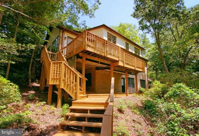 12555 Rousby Hall Road, Lusby, MD 20657 - #: MDCA2001002
