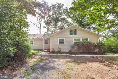 1151 Monterey Road, Lusby, MD 20657 - #: MDCA2001456