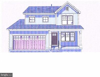 11577 Deadwood Drive, Lusby, MD 20657 - #: MDCA2001564