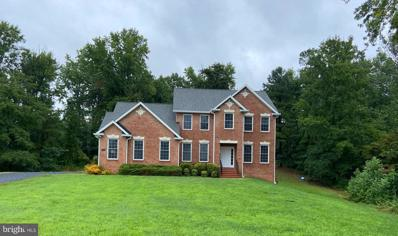 2350 Hearthstone Place, Huntingtown, MD 20639 - #: MDCA2001706