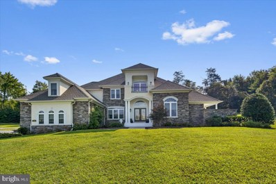 4329 Sixes Road, Prince Frederick, MD 20678 - #: MDCA2001792