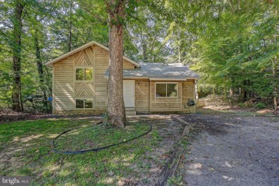 12469 Catalina Drive, Lusby, MD 20657 - #: MDCA2001998