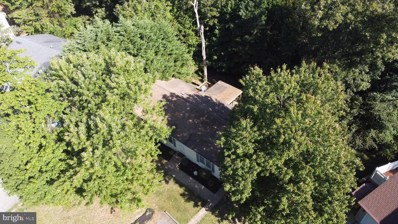 12612 Catalina Drive, Lusby, MD 20657 - #: MDCA2002032
