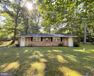 12640 Catalina Drive, Lusby, MD 20657 - #: MDCA2002134