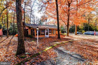12496 Catalina Drive, Lusby, MD 20657 - #: MDCA2002256