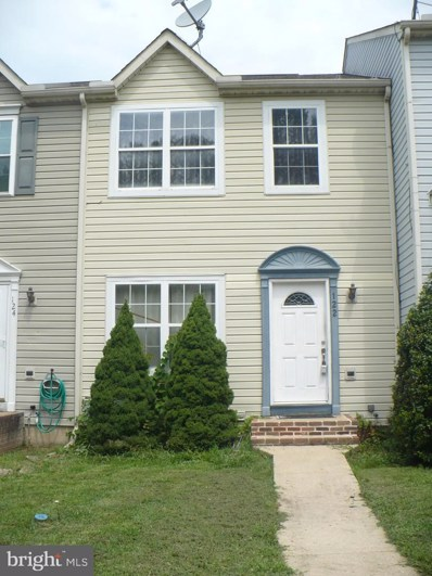 122 Cherry Tree Lane, Elkton, MD 21921 - #: MDCC100015