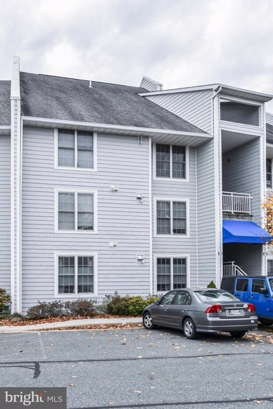 21-C  Owens Landing Court, Perryville, MD 21903 - #: MDCC100350