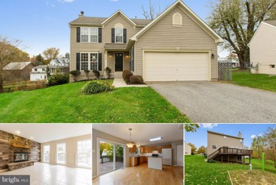 110 Douglass Court, Rising Sun, MD 21911 - #: MDCC100372