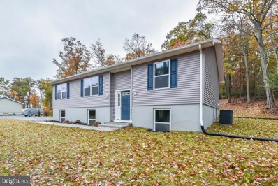 409 Old Elk Neck Road, North East, MD 21901 - #: MDCC100418