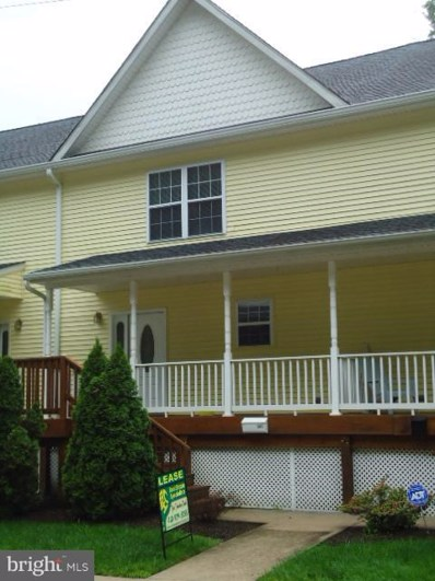 141 N Main Street, Port Deposit, MD 21904 - #: MDCC100434