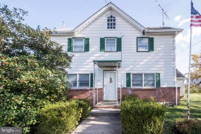 220 Hemphill Street, Chesapeake City, MD 21915 - MLS#: MDCC100502