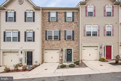 229 Tournament Circle, North East, MD 21901 - MLS#: MDCC100534