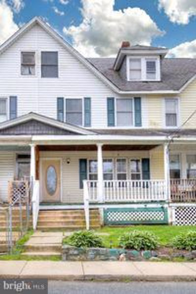 334 Otsego Street, Perryville, MD 21903 - #: MDCC100544