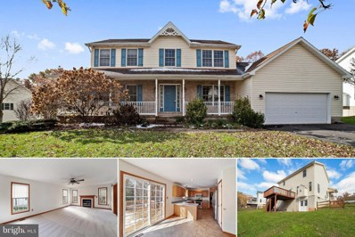 115 Whitaker Avenue, North East, MD 21901 - #: MDCC104090
