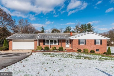 107 Harrington Drive, Rising Sun, MD 21911 - #: MDCC104324