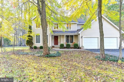 37 Canterbury Court, Colora, MD 21917 - #: MDCC104350