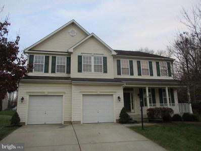 171 Thomas Jefferson Terrace, Elkton, MD 21921 - MLS#: MDCC107158