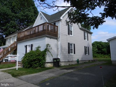 360 Broad Street, Perryville, MD 21903 - #: MDCC113974