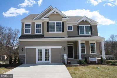 11 Claiborne Road, North East, MD 21901 - #: MDCC118328