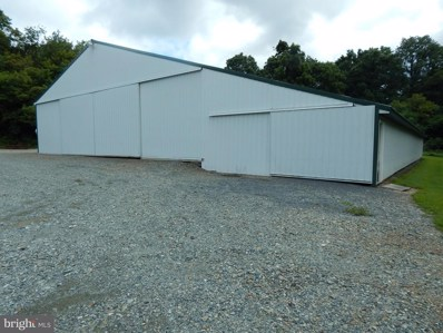 180 Hostettor Lane, Conowingo, MD 21918 - #: MDCC124404