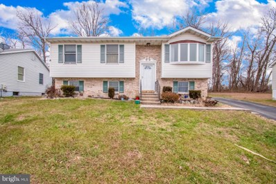 334 Gray Mount Circle, Elkton, MD 21921 - MLS#: MDCC129530