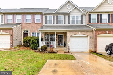 9 Keppels Mill Court, Rising Sun, MD 21911 - #: MDCC130702