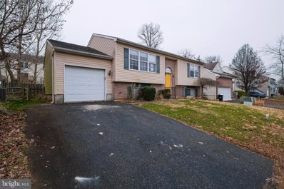 10 Jesse Boyd Circle, Elkton, MD 21921 - #: MDCC131520