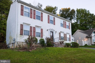 216 Independence Drive, Elkton, MD 21921 - #: MDCC134610