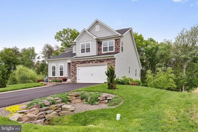 150 Five Iron Drive, North East, MD 21901 - #: MDCC134686