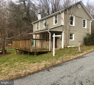 37 New Valley Road, Conowingo, MD 21918 - #: MDCC134690