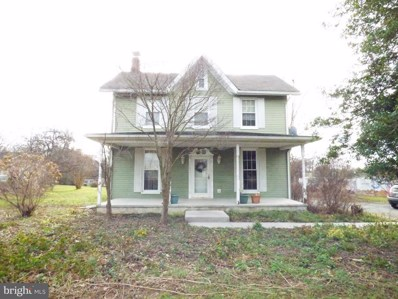 96 Theodore Road, Port Deposit, MD 21904 - #: MDCC134698