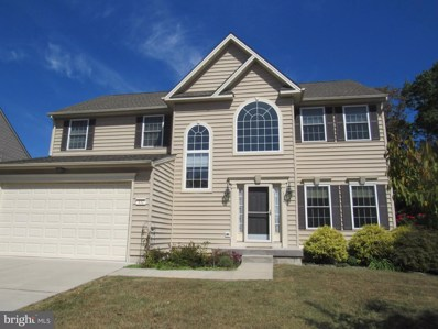132 Cool Springs Road, North East, MD 21901 - #: MDCC134700