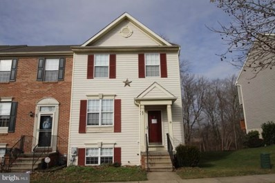 67 Hickory Lane, Elkton, MD 21921 - #: MDCC134784