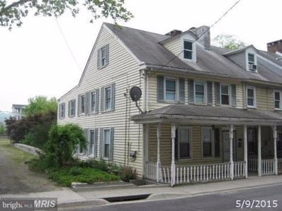 67 N Main Street, Port Deposit, MD 21904 - #: MDCC134906