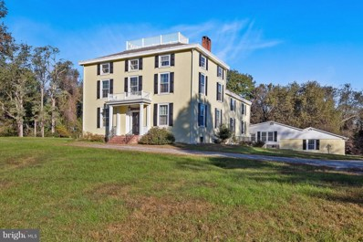 135 Kemp Lane, Elkton, MD 21921 - MLS#: MDCC134942